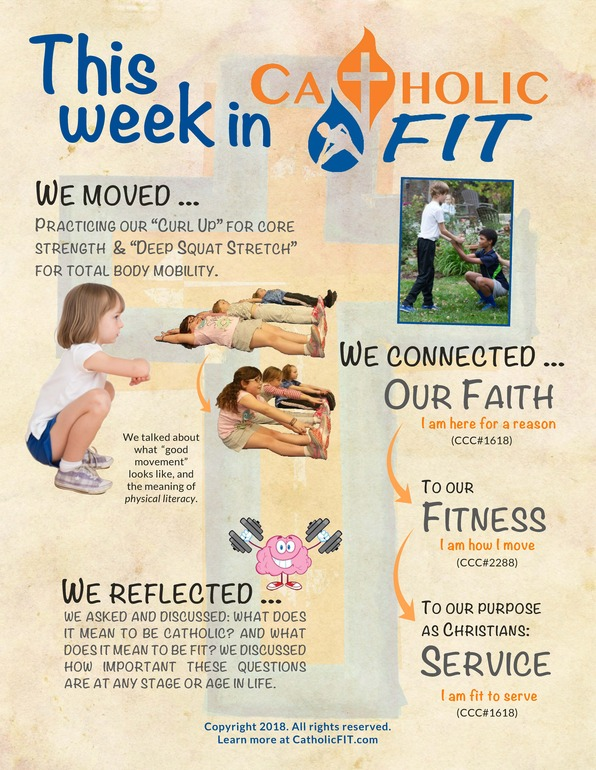 This_Week_in_CFIT_Wk_1-1