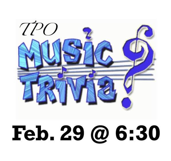tpo-music-trivia 2