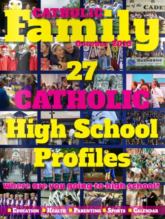 catholic-family-mag-Oct 3