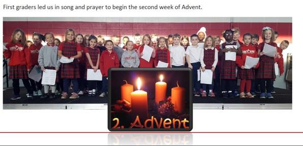 SH-advent