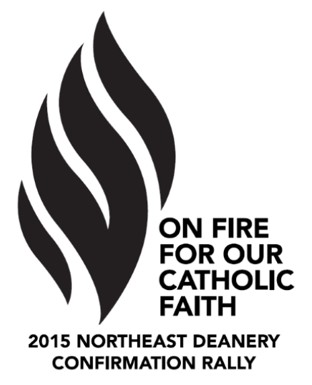 On Fire for Catholic Faith