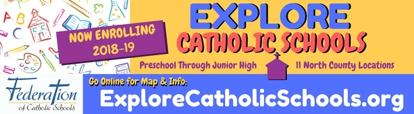Federation-Catholic-Schools-BILLBOARD-ART
