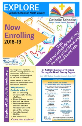 Now-Enrolling-2018
