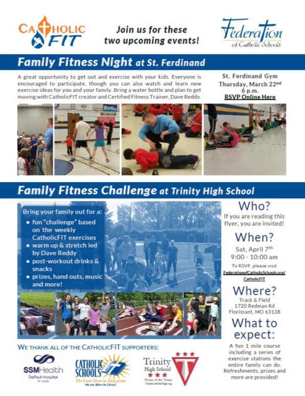 catholicfit-events