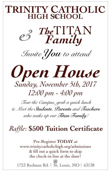 Trinity-Open-House-nov-5