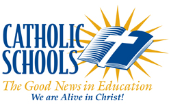 Catholic Schools - The Good News in Education