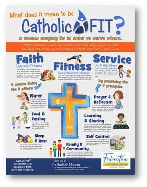 catholicfit-poster
