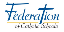 Federation of Catholic Schools