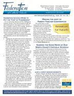 oct-2012-newsletter