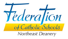 NE Deanery Federation of Catholic Schools