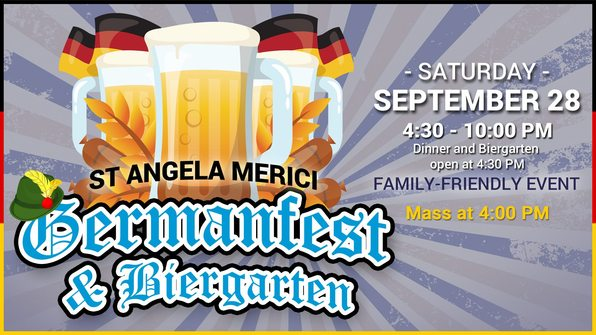 sam-germanfest-sept-28