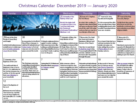 Christmas-Calendar-470