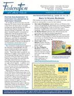 2012-September-Newsletter