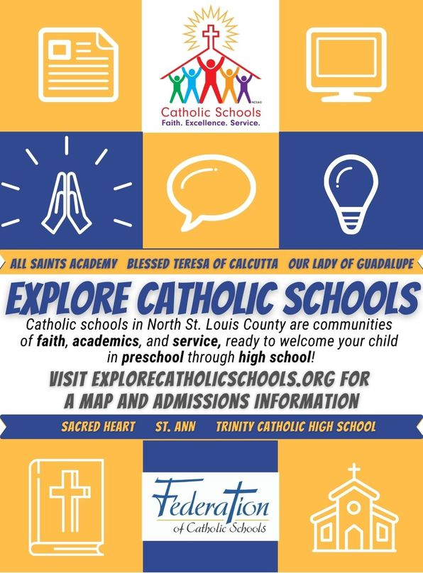 EXPLORE CATHOLIC SCHOOLS (2)