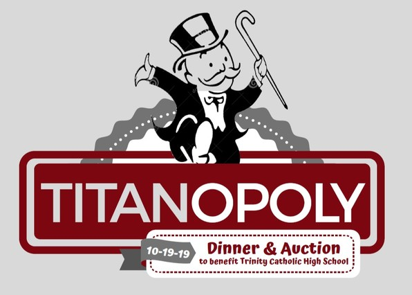 TCHS-Titanopoly