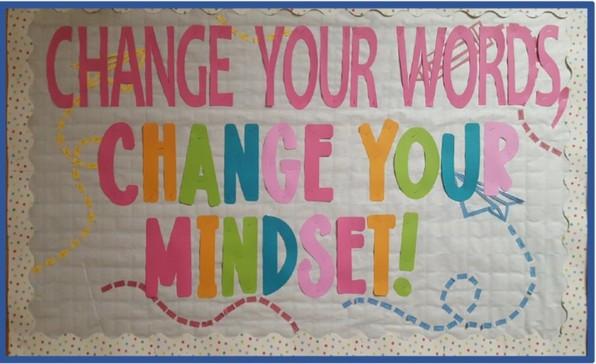 change-words-change-mindset