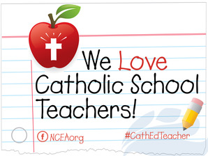 we-love-catholic-school-teachers