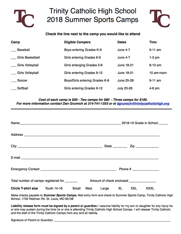 2018-Summer-Sports-Camp-Flyer